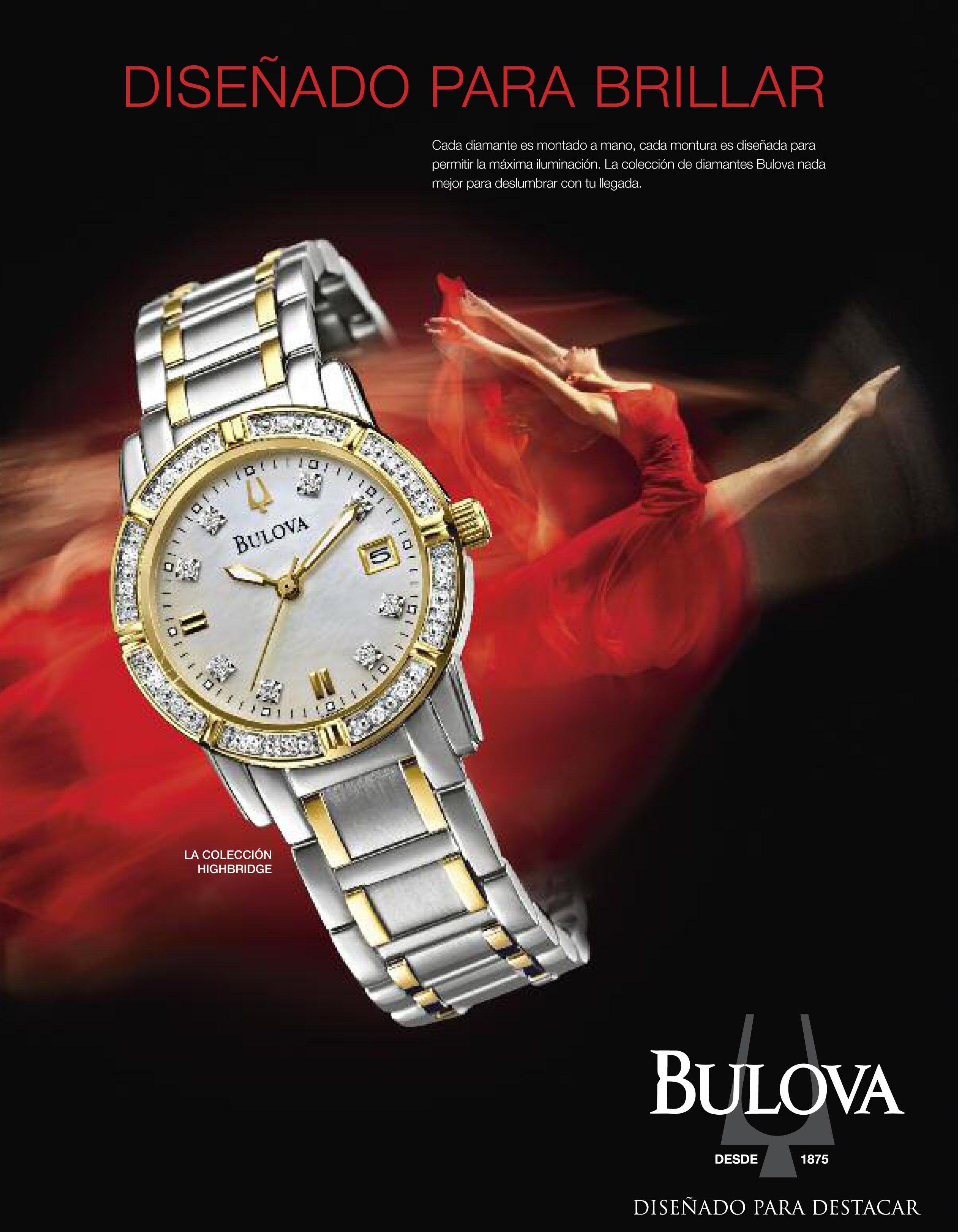 Bulova-Lady-Precisionist