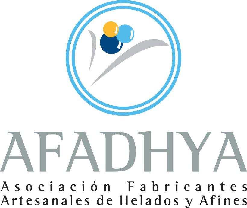 logo afadhya.jpg